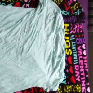Old navy relaxed tee